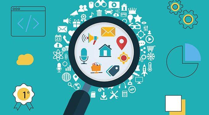 torrent search engine apk 2020 - 2021
