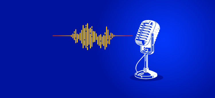 Podcast For your Business - Skills Required For Digital Marketing