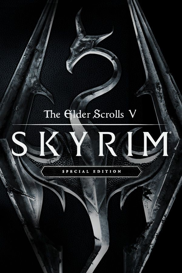 Skyrim Special Edition Torrent