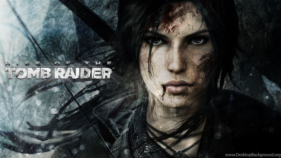 rise of the tomb raider torrent
